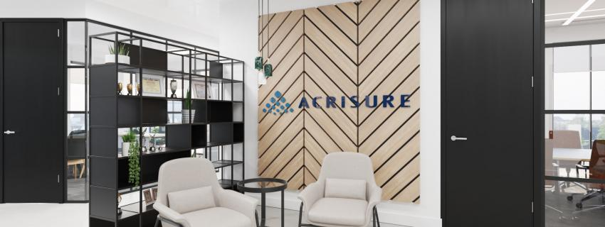 Acrisure Waiting Area Copy