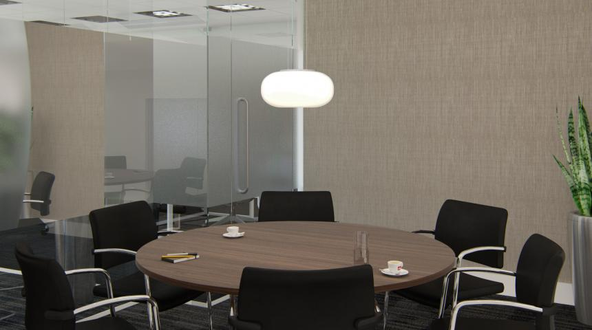 Meeting Room lk